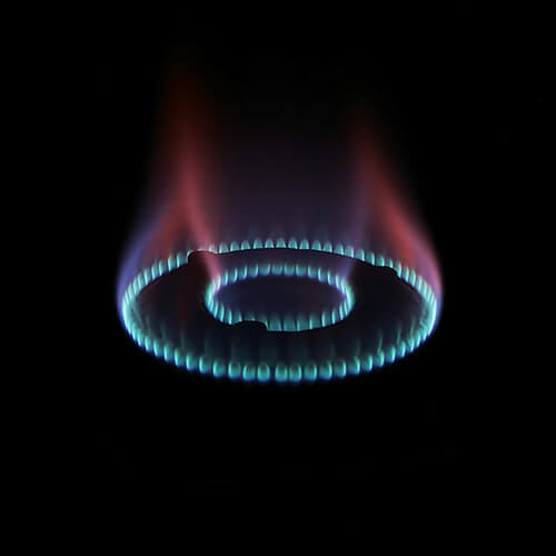 AI can enhance natural gas delivery, NARUC reports
