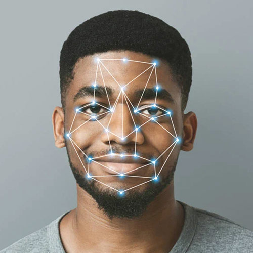 Facial recognition can help restart post-pandemic travel. Here's how to limit the risks.