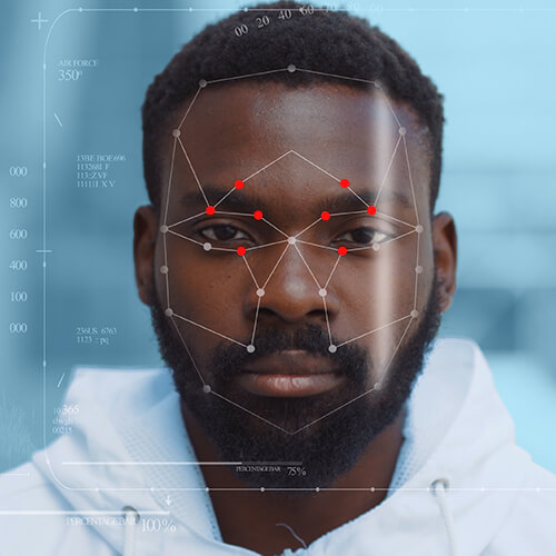 Facial Recognition and How it Works
